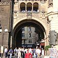 Entrance_old_quarter