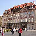 Prague1b1