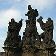 Prague4b
