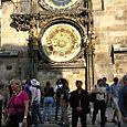 Prague2b