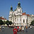 Prague_old_town_square