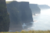 Cliffs_small
